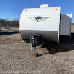 Calvin Country RV 2021 Shasta 31OK  Travel Trailer by Shasta | Depew, Oklahoma