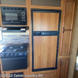 Calvin Country RV 2015 AR-ONE MAXX 25BHS  Travel Trailer by Starcraft | Depew, Oklahoma