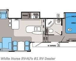 2012 Jayco Pinnacle 36REQS Rear Entertainment, Quad Slideout  - Fifth Wheel Used  in Egg Harbor City NJ For Sale by White Horse RV Center (Galloway Twp) call 609-404-1717 today for more info.