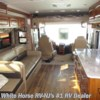 White Horse RV Center (Williamstown) 2017 Precept 35S Triple Slide-out w/King Bed  Class A by Jayco | Williamstown, New Jersey