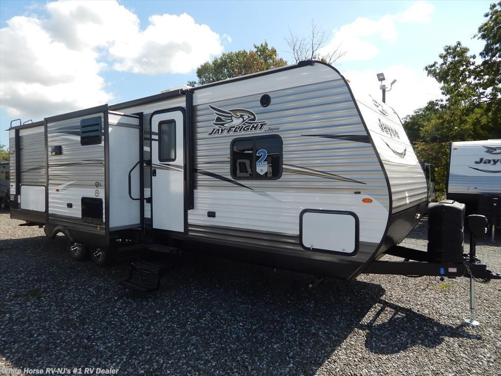 Sell Travel Trailer