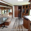 White Horse RV Center (Williamstown) 2017 Jay Flight 38BHDS 2-Bedroom Double Slideout  Destination Trailer by Jayco | Williamstown, New Jersey