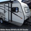 New 2018 Jayco Jay Flight SLX 154BH SLX Front Dinette/Bed Coner Bunks & Bath For Sale by White Horse RV Center (Williamstown) available in Williamstown, New Jersey