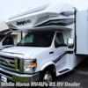New 2018 Jayco Greyhawk Prestige 29MVP Rear Queen Double Slideout For Sale by White Horse RV Center (Williamstown) available in Williamstown, New Jersey
