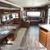 White Horse RV Center (Williamstown) 2017 Jay Flight 38FDDS Front Lounge Double Slideout  Destination Trailer by Jayco | Williamstown, New Jersey