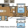 2018 Jayco Eagle 336FBOK Front Bathroom Rear Sofa Triple Slide  - Fifth Wheel New  in Williamstown NJ For Sale by White Horse RV Center (Williamstown) call 877-297-2166 today for more info.