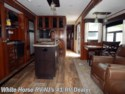 2018 Eagle 330RSTS Rear Sofa Triple Slideout by Jayco from White Horse RV Center (Williamstown) in Williamstown, New Jersey