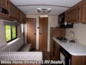 2018 Autumn Ridge Outfitter 18QB Front Queen Rear Bath by Starcraft from White Horse RV Center (Williamstown) in Williamstown, New Jersey