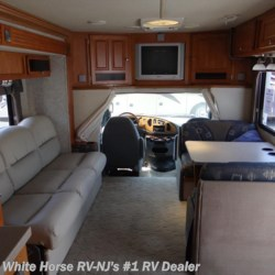 2006 Gulf Stream BT Cruiser 5290 Queen Bed, Double Slide-out  - Class B Used  in Egg Harbor City NJ For Sale by White Horse RV Center (Galloway Twp) call 609-404-1717 today for more info.