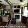 White Horse RV Center (Williamstown) 2018 Bungalow 40BHQS Two Bedroom Quad Slideout  Destination Trailer by Jayco | Williamstown, New Jersey