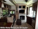 2018 Bungalow 40BHQS Two Bedroom Quad Slideout by Jayco from White Horse RV Center (Williamstown) in Williamstown, New Jersey