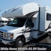 New 2018 Jayco Redhawk 26XD Rear Queen Double Slideout For Sale by White Horse RV Center (Williamstown) available in Williamstown, New Jersey