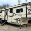 New 2018 Jayco North Point 375BHFS Two Bedroom Five Slideouts For Sale by White Horse RV Center (Williamstown) available in Williamstown, New Jersey