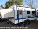 New 2018 Jayco Jay Feather 19H Two Drop-Down Beds available in Williamstown, New Jersey