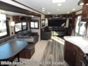 2018 Jay Flight 38FDDS Front Lounge Double Slideout by Jayco from White Horse RV Center (Williamstown) in Williamstown, New Jersey