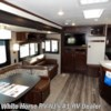White Horse RV Center (Williamstown) 2018 Jay Flight 28BHBE 2-Bedroom Sofa/U-Dinette Slideout  Travel Trailer by Jayco | Williamstown, New Jersey