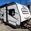 New 2018 Jayco Jay Flight SLX 174BH Front Queen Corner Bunks For Sale by White Horse RV Center (Williamstown) available in Williamstown, New Jersey
