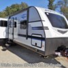 New 2018 Jayco White Hawk 29RE Rear Entertainment Double Slide For Sale by White Horse RV Center (Williamstown) available in Williamstown, New Jersey