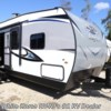 New 2018 Jayco Octane Super Lite 273SL Front Is. Queen Bed w/8' Garage Area For Sale by White Horse RV Center (Williamstown) available in Williamstown, New Jersey