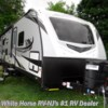New 2019 Jayco White Hawk 32BHS 2-BdRM Double Slide w/DBL Bed Bunks For Sale by White Horse RV Center (Williamstown) available in Williamstown, New Jersey