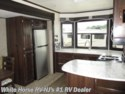 2018 Bungalow 40FKDS Front Kitchen Double Slideout by Jayco from White Horse RV Center (Williamstown) in Williamstown, New Jersey