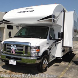 New 2019 Jayco Redhawk 26XD Rear Queen Double Slideout For Sale by White Horse RV Center (Williamstown) available in Williamstown, New Jersey
