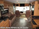 2014 Bay Star 3215 Triple Slide by Newmar from White Horse RV Center (Williamstown) in Williamstown, New Jersey