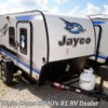 New 2019 Jayco Hummingbird 10RK Queen Bed w/Outside Kitchen & TV For Sale by White Horse RV Center (Williamstown) available in Williamstown, New Jersey