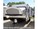 Used 2016 Jayco Jay Feather 7 19XUD Sofa/Bed Slide with Front & Rear Bed Ends available in Williamstown, New Jersey