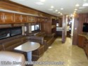 2014 Discovery 40G 2-BdRM Double Slide w/King Bed & Bunks by Fleetwood from White Horse RV Center (Williamstown) in Williamstown, New Jersey