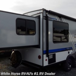 New 2019 Jayco Jay Feather 213 Front Bunks w/King Bed Rear Slideout For Sale by White Horse RV Center (Williamstown) available in Williamstown, New Jersey