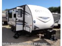 Used 2018 Keystone Outback 210URS Front Bunks w/Rear King Bed Slideout available in Williamstown, New Jersey