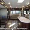 White Horse RV Center (Williamstown) 2019 Jay Flight 32RLOK Rear Sofa Double Slideout  Travel Trailer by Jayco | Williamstown, New Jersey