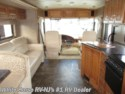 2013 Sunstar 35B 2-BdRM 1 & 1/2 Bath Triple Slide by Itasca from White Horse RV Center (Williamstown) in Williamstown, New Jersey