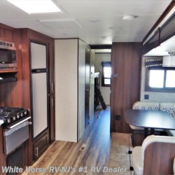White Horse RV Center (Williamstown) 2019 Jay Flight 32BHDS 2-Bedroom Double Slideout  Travel Trailer by Jayco | Williamstown, New Jersey