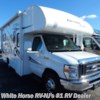 Used 2015 Thor Motor Coach Freedom Elite 22E For Sale by White Horse RV Center (Williamstown) available in Williamstown, New Jersey