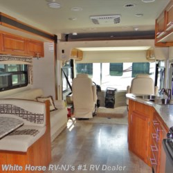 White Horse RV Center (Williamstown) 2017 Alante 31V Double Slide  Class A by Jayco | Williamstown, New Jersey