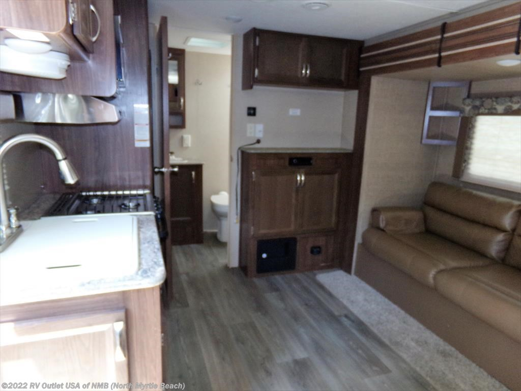Rv Shower Parts Accessories