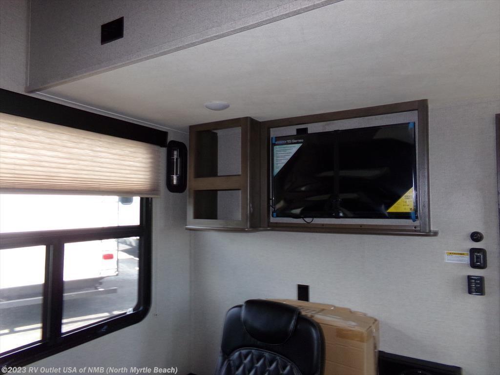 Virginia RV Dealer - Toy Haulers, Travel Trailers, Fifth Wheel RVs ...