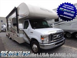 2017 Thor Motor Coach Freedom Elite 29FE