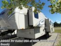 2017 Eagle Super Lite HT 27.5RLTS by Jayco from RV Outlet USA of NMB (North Myrtle Beach) in Longs, South Carolina