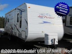 2011 Jayco Jay Flight 26RLS
