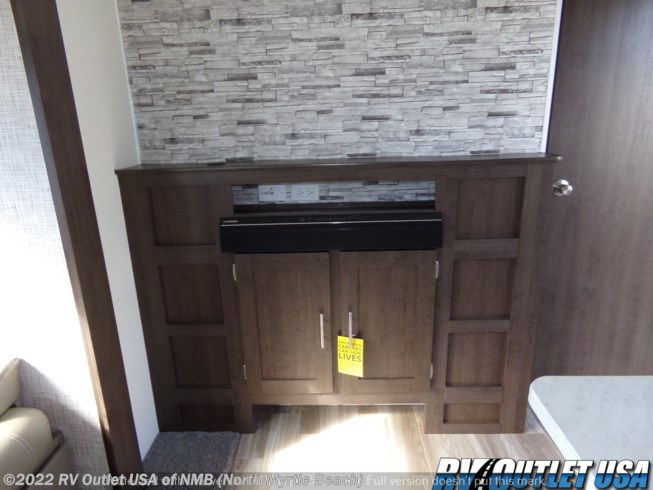 2019 Forest River Rv Wildwood 29qble For Sale In Longs Sc