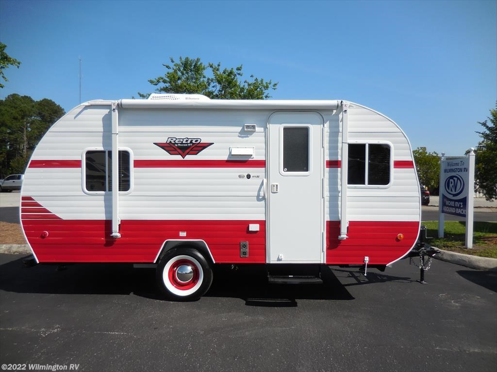2017 riverside rv rv white water retro 177 se special edition call for 1500 discount for. Black Bedroom Furniture Sets. Home Design Ideas
