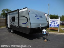 charlotte rvs by owner craigslist autos post. Black Bedroom Furniture Sets. Home Design Ideas