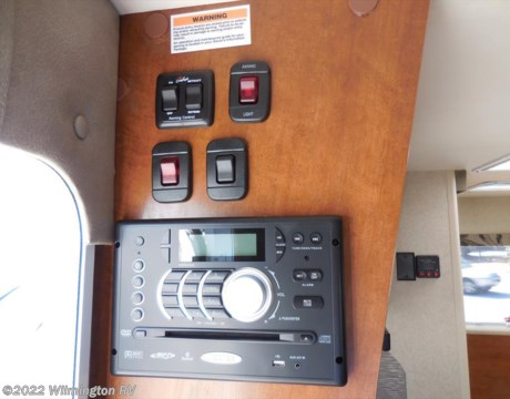 Wrvl11 2015 Lance 1575 For Sale In Wilmington Nc