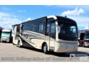 Used 2007 Fleetwood Revolution LE 40V available in Phoenix, Arizona