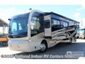 2007 Fleetwood Revolution LE 40V - Used Class A For Sale by National Indoor RV Centers in Phoenix, Arizona