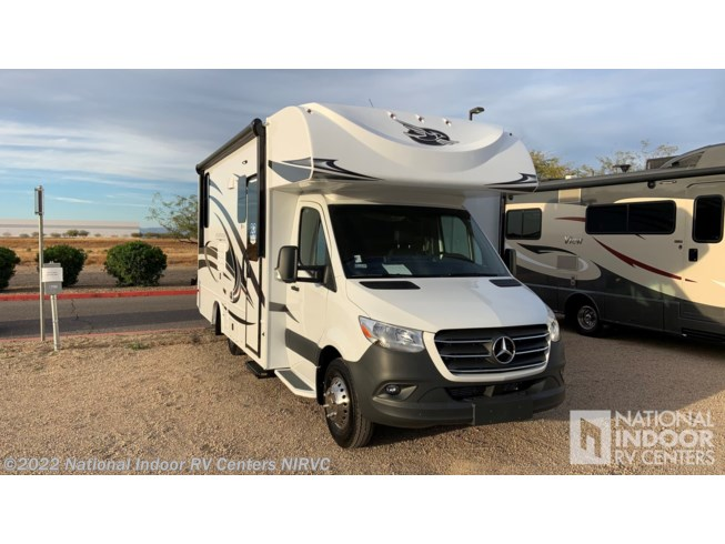 New 2021 Jayco Melbourne 24L available in Surprise, Arizona