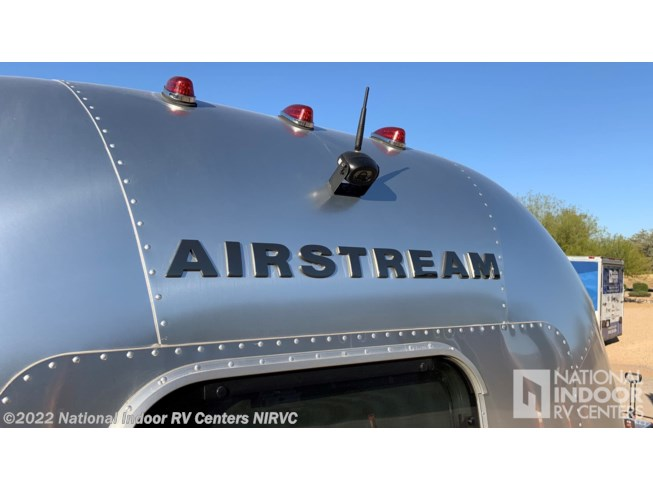 2021 Flying Cloud 23FB by Airstream from National Indoor RV Centers in Surprise, Arizona